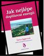PDF knížka Alternativní medicína
