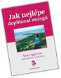 PDF knížka Starožitná svítidla